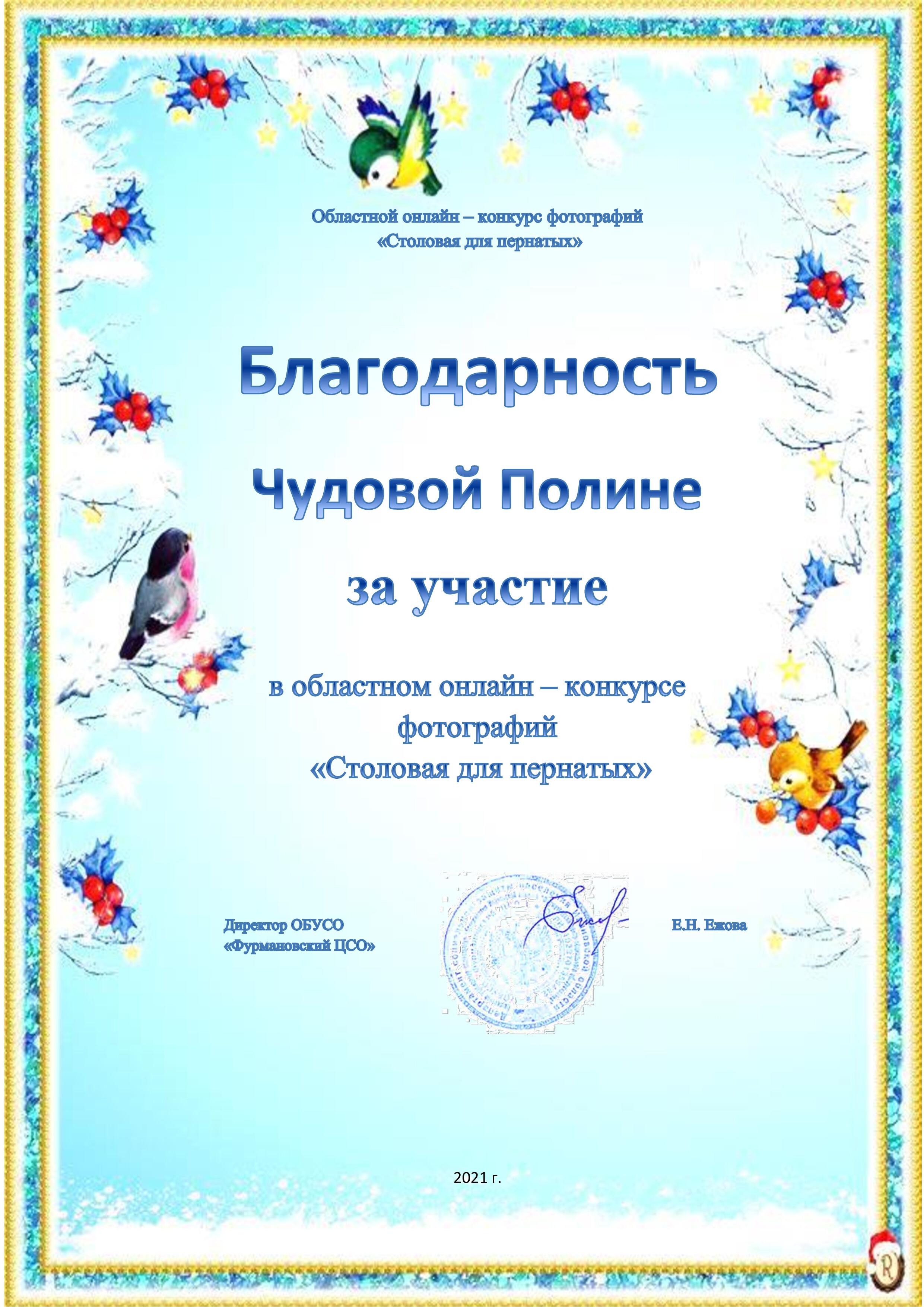 Благодарность Чудова (pdf.io)