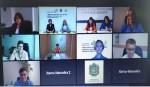 Онлайн семинар